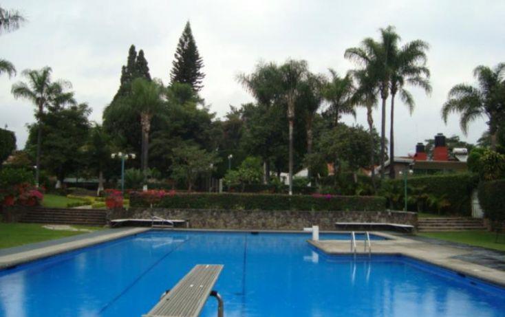 Foto de casa en venta en galatea, rinconada vista hermosa, cuernavaca, morelos, 1634392 no 07