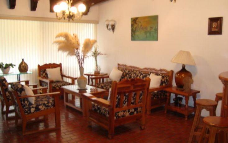 Foto de casa en venta en galatea, rinconada vista hermosa, cuernavaca, morelos, 1634392 no 09