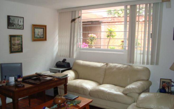 Foto de casa en venta en galatea, rinconada vista hermosa, cuernavaca, morelos, 1634392 no 11