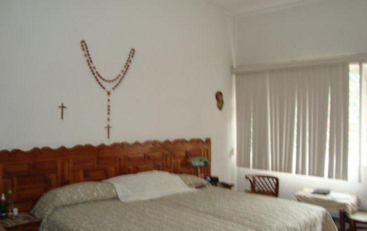 Foto de casa en venta en galatea, rinconada vista hermosa, cuernavaca, morelos, 1634392 no 12