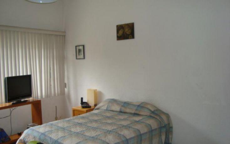 Foto de casa en venta en galatea, rinconada vista hermosa, cuernavaca, morelos, 1634392 no 13