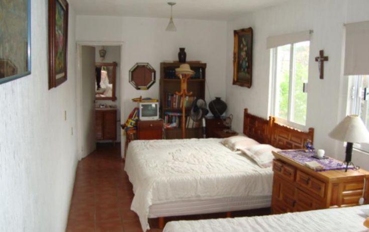 Foto de casa en venta en galatea, rinconada vista hermosa, cuernavaca, morelos, 1634392 no 14