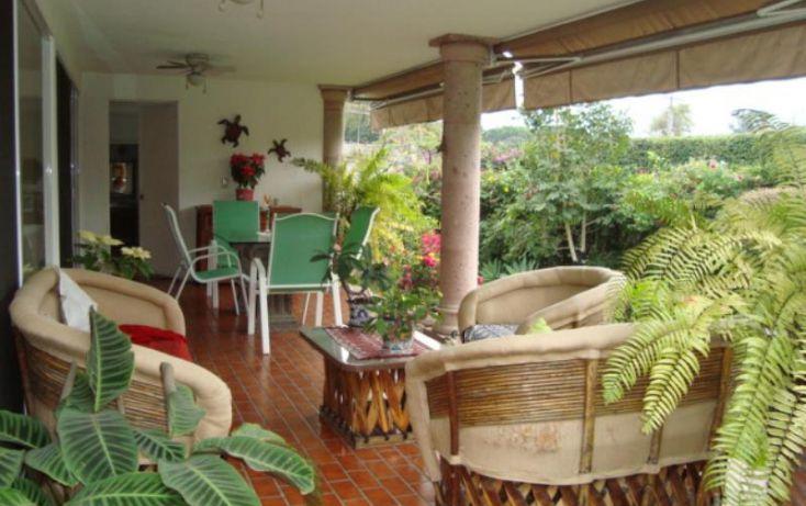 Foto de casa en venta en galatea, rinconada vista hermosa, cuernavaca, morelos, 1634392 no 15