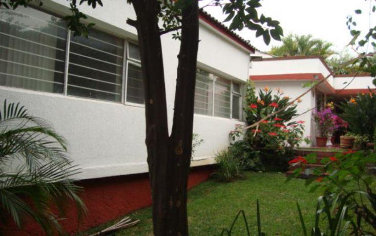 Foto de casa en venta en galatea, rinconada vista hermosa, cuernavaca, morelos, 1634392 no 18
