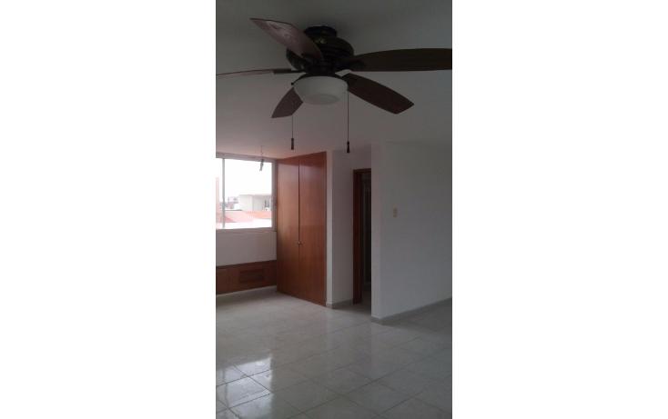 Foto de casa en renta en  , galaxia, boca del r?o, veracruz de ignacio de la llave, 2015606 No. 09