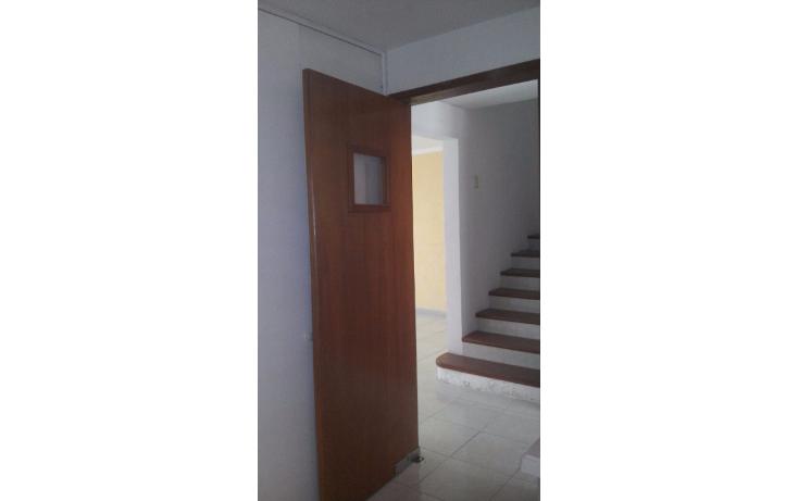 Foto de casa en renta en  , galaxia, boca del r?o, veracruz de ignacio de la llave, 2015606 No. 10