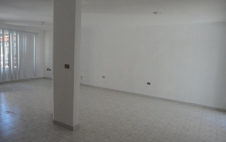 Foto de casa en renta en  , galaxia, centro, tabasco, 1091849 No. 03