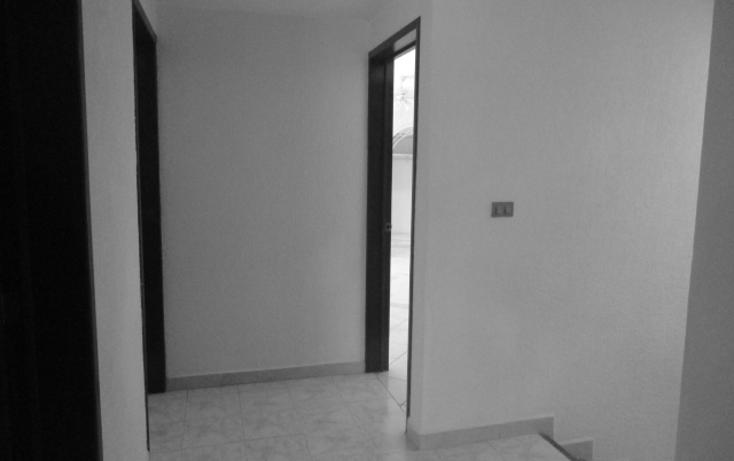 Foto de casa en renta en  , galaxia, centro, tabasco, 1091849 No. 04