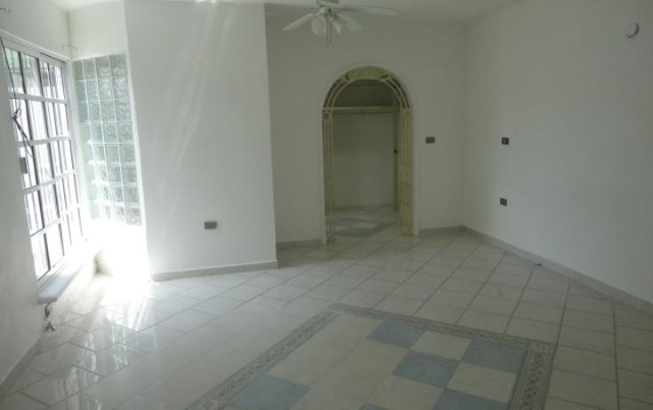 Foto de casa en renta en  , galaxia, centro, tabasco, 1091849 No. 05