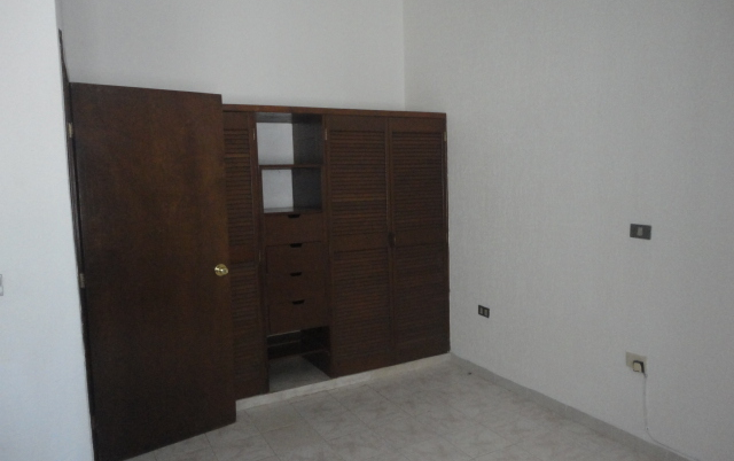 Foto de casa en renta en  , galaxia, centro, tabasco, 1091849 No. 07