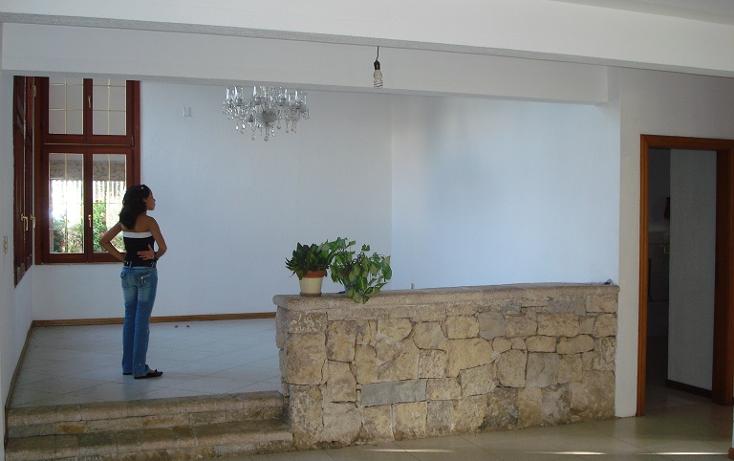 Foto de oficina en venta en  , galaxia, centro, tabasco, 1453101 No. 05