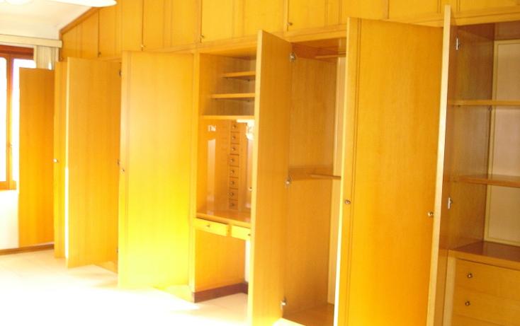 Foto de oficina en venta en  , galaxia, centro, tabasco, 1453101 No. 11
