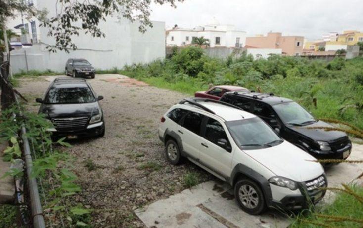Foto de terreno habitacional en venta en, galaxia, centro, tabasco, 1521336 no 06