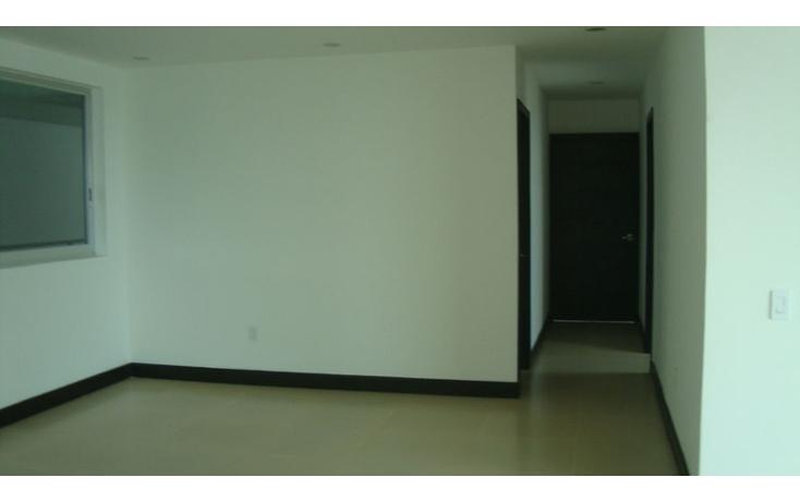 Foto de departamento en renta en  , galaxia, centro, tabasco, 1526273 No. 06