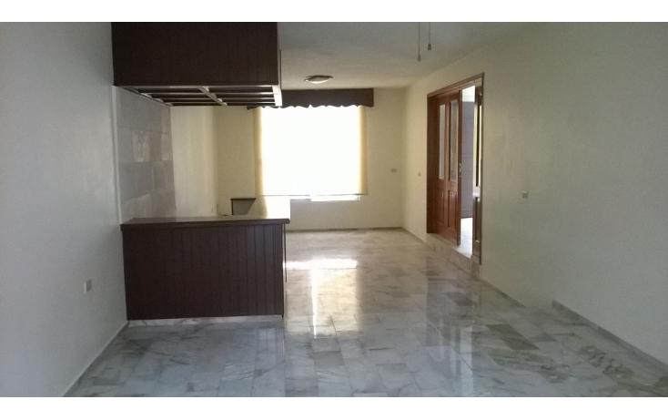 Foto de casa en venta en  , galaxia, centro, tabasco, 1678602 No. 01