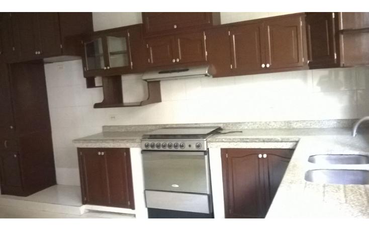 Foto de casa en venta en  , galaxia, centro, tabasco, 1678602 No. 02