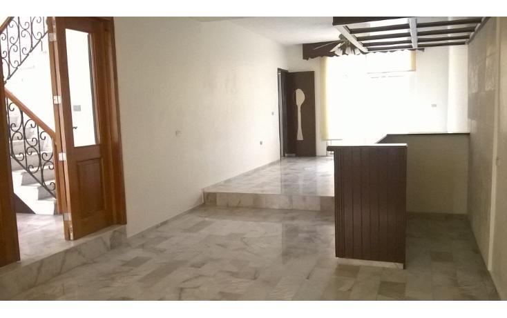 Foto de casa en venta en  , galaxia, centro, tabasco, 1678602 No. 03