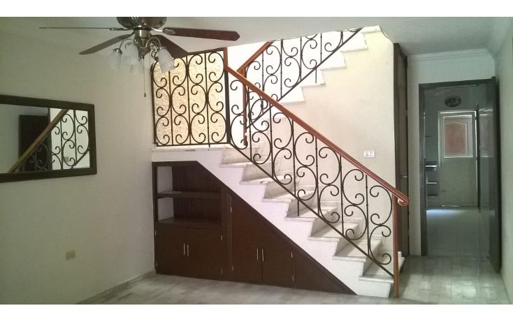 Foto de casa en venta en  , galaxia, centro, tabasco, 1678602 No. 04