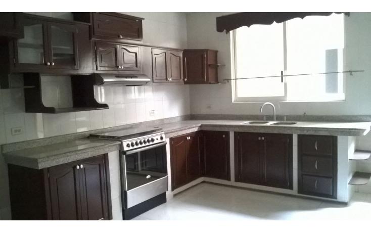 Foto de casa en venta en  , galaxia, centro, tabasco, 1678602 No. 07