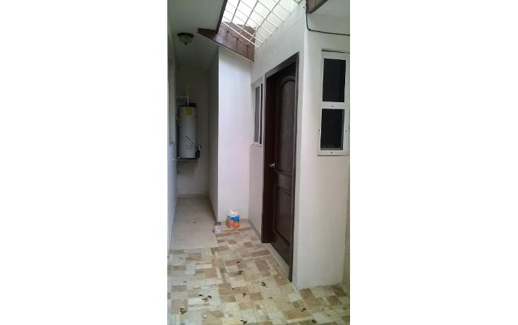 Foto de casa en venta en  , galaxia, centro, tabasco, 1678602 No. 08