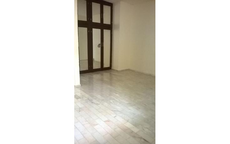 Foto de casa en venta en  , galaxia, centro, tabasco, 1678602 No. 10