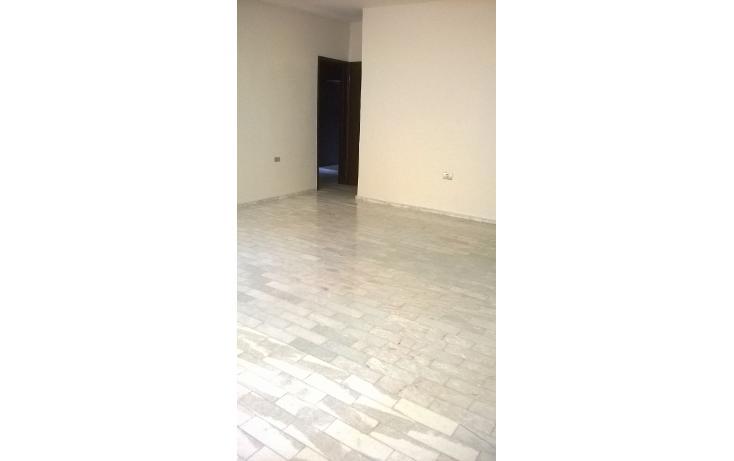 Foto de casa en venta en  , galaxia, centro, tabasco, 1678602 No. 17