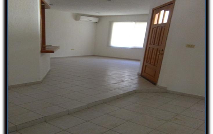 Foto de casa en renta en  , galaxia, centro, tabasco, 1747238 No. 04
