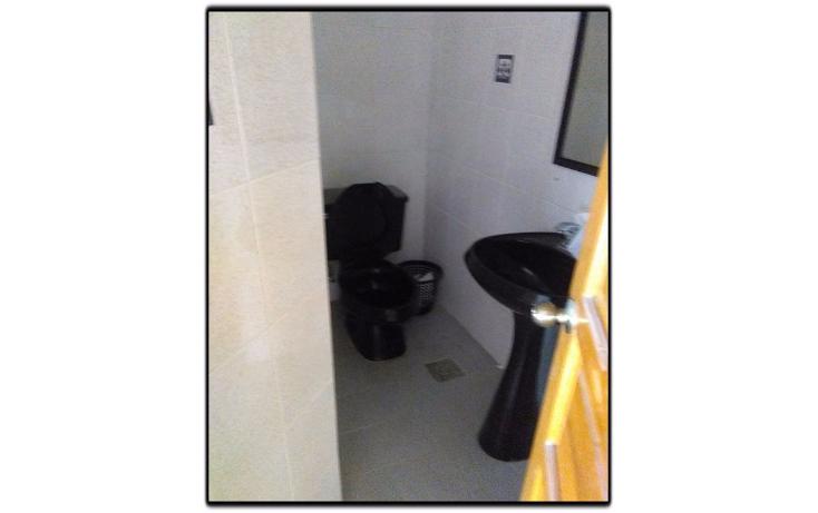 Foto de casa en renta en  , galaxia, centro, tabasco, 1747238 No. 05