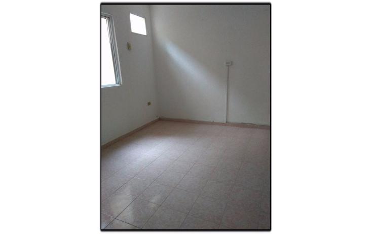 Foto de casa en renta en  , galaxia, centro, tabasco, 1747238 No. 06