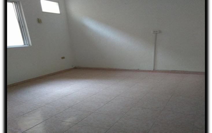 Foto de casa en renta en  , galaxia, centro, tabasco, 1747238 No. 13