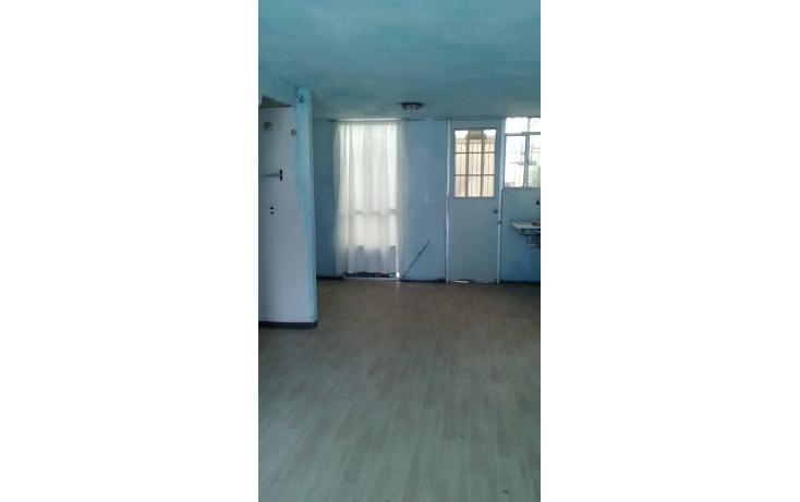 Foto de casa en venta en  , galaxia cuautitlán, cuautitlán, méxico, 1397763 No. 03