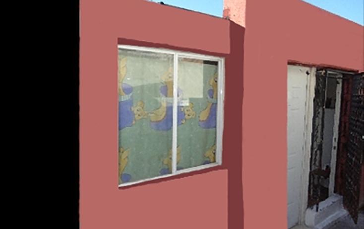 Foto de casa en venta en  , galaxia la calera, puebla, puebla, 1475453 No. 01