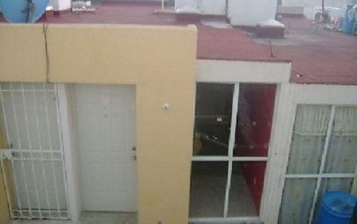 Foto de casa en venta en, galaxia la calera, puebla, puebla, 1617824 no 01