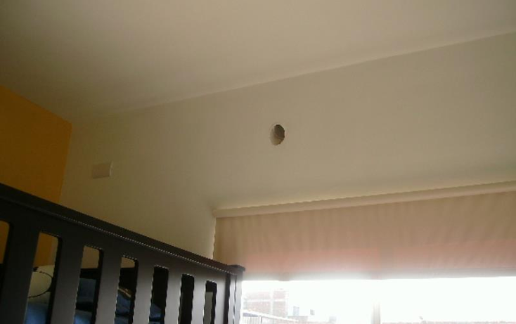 Foto de casa en venta en galaxia nonumber, el porvenir, colima, colima, 825809 No. 09