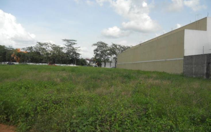 Foto de terreno habitacional en venta en boulevard bonanza esquina avenida de los arboles , galaxia tabasco 2000, centro, tabasco, 1021109 No. 02