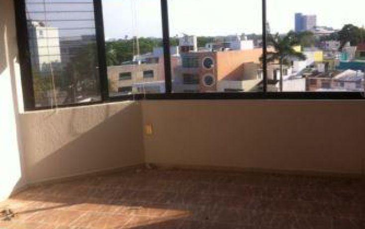 Foto de departamento en renta en, galaxia tabasco 2000, centro, tabasco, 1195927 no 03