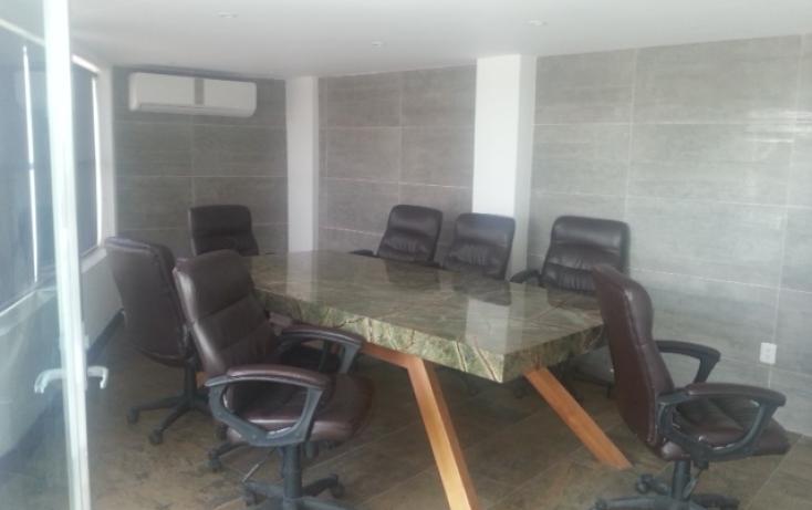 Foto de oficina en renta en, galaxia tabasco 2000, centro, tabasco, 1252633 no 01