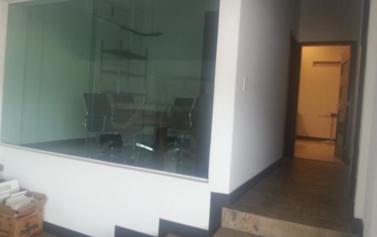 Foto de oficina en renta en, galaxia tabasco 2000, centro, tabasco, 1252633 no 02