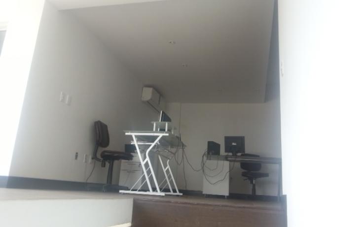 Foto de oficina en renta en, galaxia tabasco 2000, centro, tabasco, 1252633 no 03