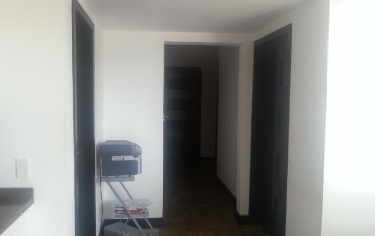 Foto de oficina en renta en, galaxia tabasco 2000, centro, tabasco, 1252633 no 04