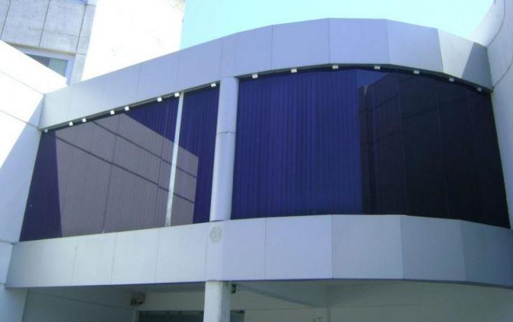 Foto de edificio en renta en, galaxia tabasco 2000, centro, tabasco, 1521782 no 01