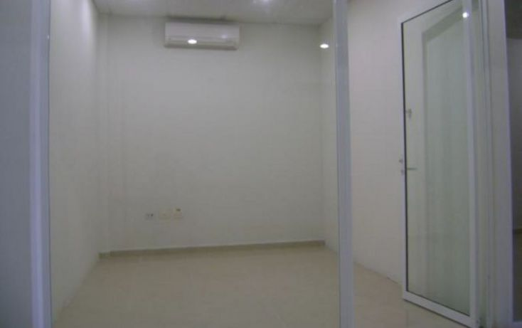 Foto de edificio en renta en, galaxia tabasco 2000, centro, tabasco, 1521782 no 02