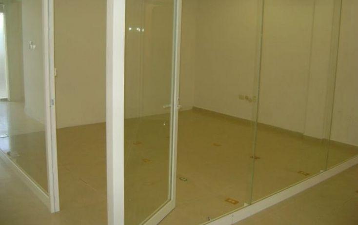 Foto de edificio en renta en, galaxia tabasco 2000, centro, tabasco, 1521782 no 03