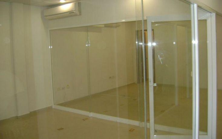 Foto de edificio en renta en, galaxia tabasco 2000, centro, tabasco, 1521782 no 05