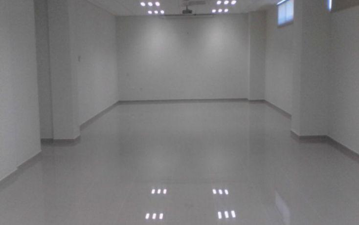 Foto de oficina en renta en, galaxia tabasco 2000, centro, tabasco, 1521784 no 06