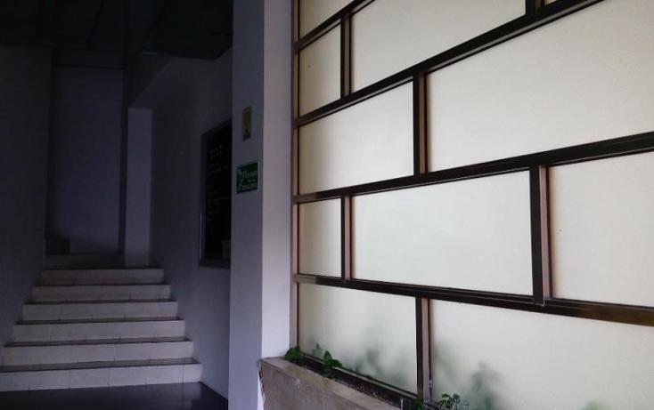 Foto de oficina en renta en  , galaxia tabasco 2000, centro, tabasco, 1539224 No. 02