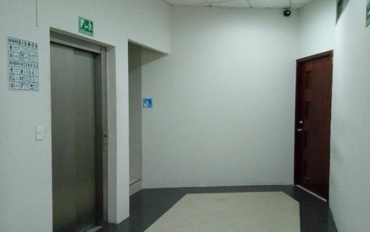 Foto de oficina en renta en  , galaxia tabasco 2000, centro, tabasco, 1539224 No. 04
