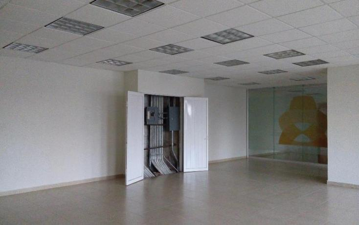 Foto de oficina en renta en  , galaxia tabasco 2000, centro, tabasco, 1539224 No. 06