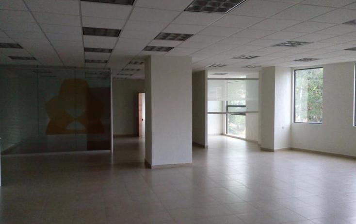 Foto de oficina en renta en  , galaxia tabasco 2000, centro, tabasco, 1539224 No. 09