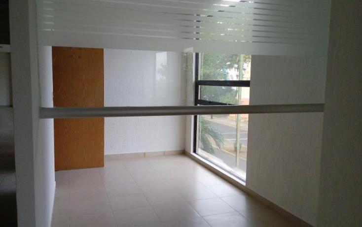 Foto de oficina en renta en  , galaxia tabasco 2000, centro, tabasco, 1539224 No. 10